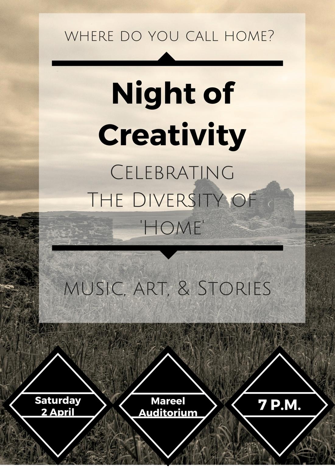 Night of Creativity.jpg