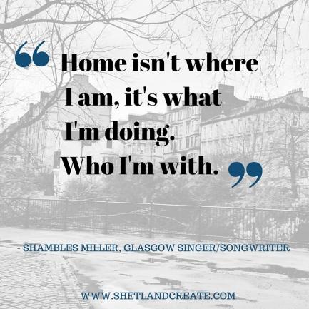 Shambles Miller.jpg